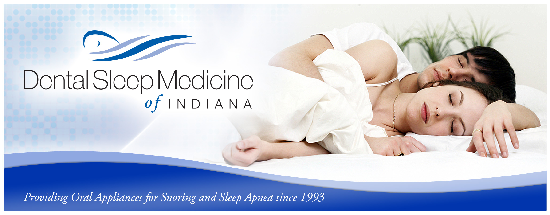 Dunwoody Sleep Apnea Therapy Dental Sleep Medicine ...